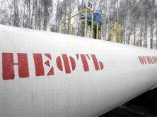 Рост в казахстане обеспечит нефть
