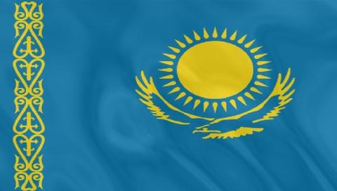 Бензиновые генераторы в казахстане генератор