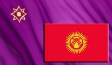 ЦГИ «Берлек-Единство»: Чем помочь Кыргызстану при вступлении в Таможенный союз?