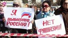 ЦГИ «Берлек-Единство»: Несколько комментариев на 20 вопросов казахского политолога