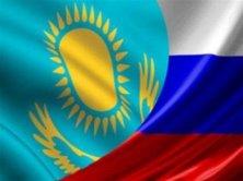 ЦГИ «Берлек-Единство»: Почему российские предприниматели регистрируются в Казахстане
