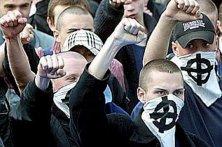 ЦГИ «Берлек-Единство»: О необходимости информационной борьбы