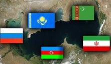 ЦГИ «Берлек-Единство»: Чего ждать от предстоящего саммита Каспийской «пятерки»?
