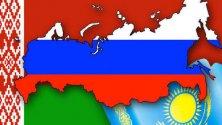 ЦГИ «Берлек-Единство»: Шпильки в российско-казахстанские колеса