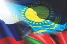 Евразийские проекты и.о.главы Оренбуржья поддержали эксперты