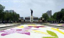 ЦГИ «Берлек-Единство»: Западная soft power надоела Азербайджану