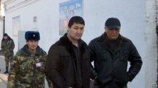 ЦГИ «Берлек-Единство»: Электоральное значение криминала в кыргызстанской политике