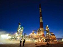 ЦГИ «Берлек-Единство»: Добывающая и обрабатывающая промышленность ТС: как снизить зависимость от сырьевого экспорта.