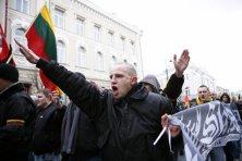 ЦГИ «Берлек-Единство»: Евромайданщикам нужны не граждане, а манкурты