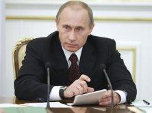 ЦГИ «Берлек-Единство»: Для «глухих» можно повторить евразийский, а не российский!