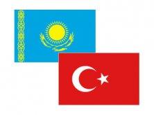 ЦГИ «Берлек-Единство»: «Турецкий фактор» нужен Западу для манипулирования Казахстаном