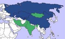 ЦГИ «Берлек-Единство»: Новые постоянные члены ШОС выгодны России и странам Центральной Азии