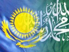 ЦГИ «Берлек-Единство»: Роль русского языка в мечетях Казахстана