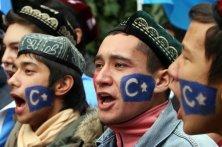 ЦГИ «Берлек-Единство»: Уйгурский фактор сквозь призму китайской политики в Центральной Азии