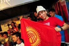 ЦГИ «Берлек-Единство»: Ценностные ориентиры молодежи Кыргызстана нуждаются в корректировках