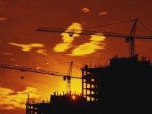 ЦГИ «Берлек-Единство»: Жилищный рынок Казахстана: инвестировать или жить?