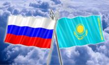 ЦГИ «Берлек-Единство»: Октябрьские тезисы Н. Назарбаева