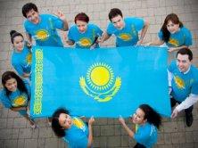 ЦГИ «Берлек-Единство»: Эмигрирующая молодежь Казахстана: так ли все плохо?