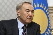 ЦГИ «Берлек-Единство»: «Нурлы жол - путь в будущее»: послание Нурсултана Назарбаева