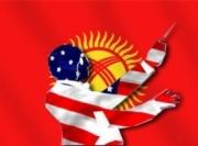 Америка пытается активировать в Кыргызстане антироссийскую «пятую колонну»