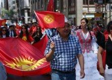 Кыргызская диаспора в Москве и Московской области просит ЖК исключить из законодательства нормы, ограничивающие права бывших граждан КР