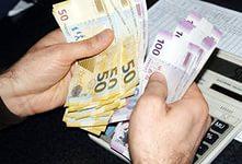 ЦГИ «Берлек-Единство»: К вопросу о девальвации  национальной валюты в Азербайджане