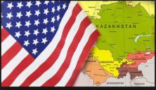 ЦГИ «Берлек-Единство»: К чему ведет деидеологизация внешней политики США в Центральной Азии