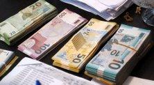 ЦГИ «Берлек-Единство»: Азербайджан поддерживает манат: очередная девальвация в помощь экономике