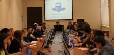 Результаты работы круглого стола «Казахстан в XXI веке: стратегия успеха и новый президентский старт» 25.03.2015