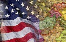 ЦГИ «Берлек-Единство»: Запоздалые оправдания, или контуры стратегии США в Центральной Азии?