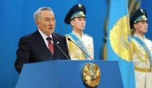 ЦГИ «Берлек-Единство»: Казахстан – апрель 2015: экономическая политика и президентские выборы
