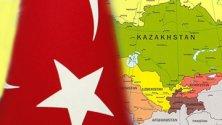 ЦГИ «Берлек-Единство»: Турецкие лицеи в Центральной Азии  закрыть-оставить?