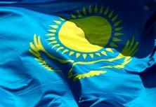 ЦГИ «Берлек-Единство»: Казахстан-2015: регионы-доноры и фактор приграничья