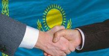 ЦГИ «Берлек-Единство»: Бизнесу Казахстана требуются новые инструменты поддержки