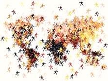 Коментарии к докладу «Трудовая миграция и трудоёмкие отрасли в Кыргызстане и Таджикистане: возможности для человеческого развития в Центральной Азии»