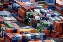 ЦГИ «Берлек-Единство»: Сокращение объемов товарооборота Казахстана: основные факторы риска