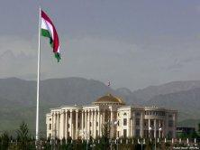 ЦГИ «Берлек-Единство»: К вопросу развития бизнес-среды Таджикистана: внешнеэкономические инструменты