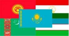 ЦГИ «Берлек-Единство»: Может ли Казахстан стать центром противодействия угрозам в Центральной Азии?