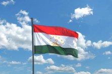 ЦГИ «Берлек-Единство»: ЕАЭС необходимо для Таджикистана (с оглядкой на законопроект «О гражданстве РТ»)