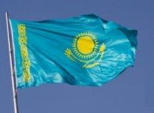 ЦГИ «Берлек-Единство»: О значении Уфимских соглашений для Казахстана