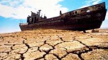 ЦГИ «Берлек-Единство»: Экологические проблемы в системе национальной безопасности стран Центральной Азии