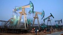 ЦГИ «Берлек-Единство»: Иранская нефть на мировом рынке: как реагировать России и Казахстану