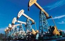 ЦГИ «Берлек-Единство»: Отрасль нефтепереработки Кыргызстана в контексте интеграции в ЕАЭС