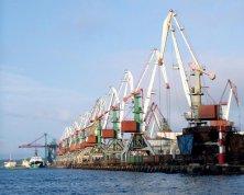 ЦГИ «Берлек-Единство»: Региональная экономическая интеграции и новые торговые пути Казахстана