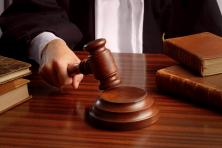 ЦГИ «Берлек-Единство»: Потенциал формирования наднациональных судов на евразийском пространстве