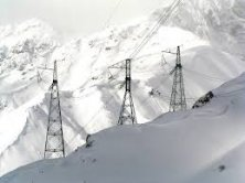 ЦГИ «Берлек-Единство»»: Когда Кыргызстан обеспечит свою энергетическую безопасность?