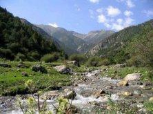 """«Российские туристы предпочитают ездить в Таджикистан """"Дикарями""""», - Менеджер Таджикской турфирмы"""