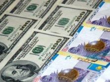 ЦГИ «Берлек-Единство»: Повышение доверия к тенге – первый шаг дедолларизации в Казахстане