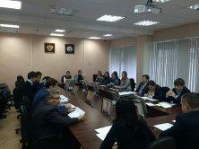 Ориентированность Кыргызстана на сотрудничество в рамках ЕАЭС – это курс официального Бишкека, который должен поддержать Парламент нового созыва.
