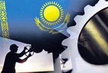 ЦГИ «Берлек-Единство»: Новые «старые» проблемы бизнеса Казахстана